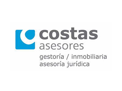 _0014_Costa asesores